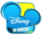 Disney in english logo.png
