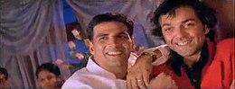Image Result For Akshay Kumar Bobby
