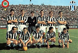 Juventus Football Club 1965-1966.jpg