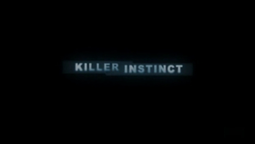 Killer Instinct.png