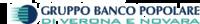Banco Popolare Di Verona E Novara Wikipedia
