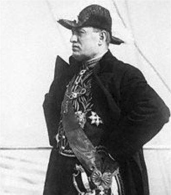 Mussolini- naval commander too 214