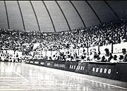 Olimpia Cagliari - Wikipedia