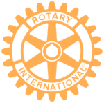Rotary International Emblem 2013.png