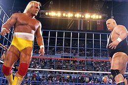 Wrestlemania2 Hogan Vs Bundy.jpg