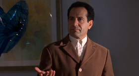 Adrian Monk.png
