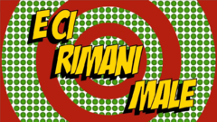 Ci rimani male Lyric Video.png