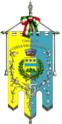 Costa Valle Imagna – Bandiera