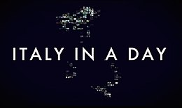 Italy in a day Logo.jpg