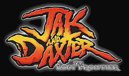 Jak and daxter the lost frontier.jpg