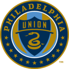 Logo Philadelphia Union MLS.png