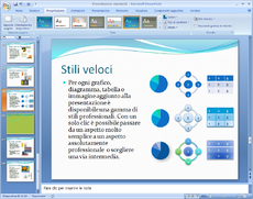 Microsoft Office PowerPoint 2007.png