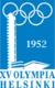 Olimpiadi Helsinki 1952.png