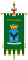 Ragusa – Bandiera