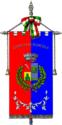 Roncola – Bandiera