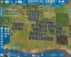 Screenshot Cities XL.jpg