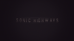 SonicHighways.png