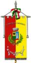 Cassiglio – Bandiera