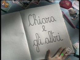 Chiara e gli altri.png