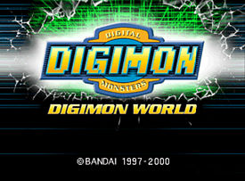Digimon-world.jpg