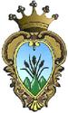 Guglionise
