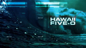 Hawaii Five-0.png