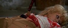 Immagine L'assassino è...
