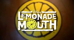 Lemonade Mouth.png