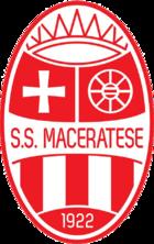 S.S. Maceratese 1922