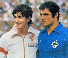 Ernesto Galli