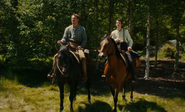 Slow West.png