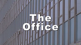 The-office-uk-titles.png