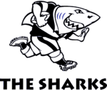 The Sharks rugby logo.png