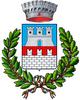 Casella (Italia)