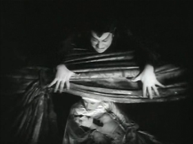 Faust (film 1926).png