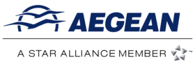 Logo Aegean Airlines.png