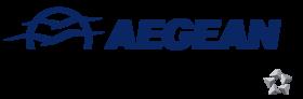 Aegean miles and bonus star alliance