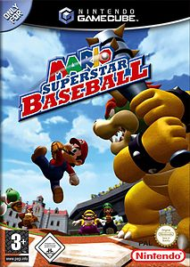 Mario Superstar Baseball.jpg