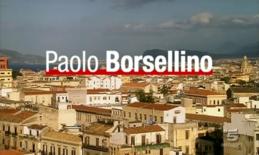 PaoloBorsellino(miniserietelevisiva).png