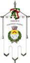 Pontirolo Nuovo – Bandiera