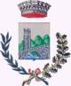 Sellero - Stemma
