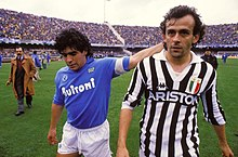 220px-Serie_A_1986-87_-_Napoli_vs_Juvent