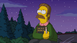 Simpson, Ned Flanders.png