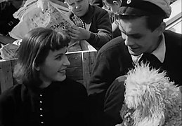 Un'estate d'amore (film 1951).JPG