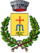 Villetta Barrea