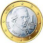 1 € Austria.jpg