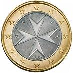 1 € Malta.jpg