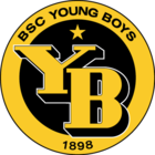 BSC Young Boys.png