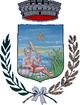 logo_carbonaradp
