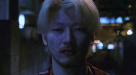 Ichi the killer Asano.png
